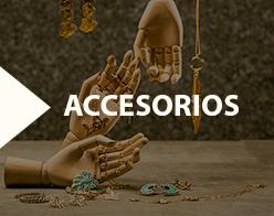 Accesorios menuCreatum
