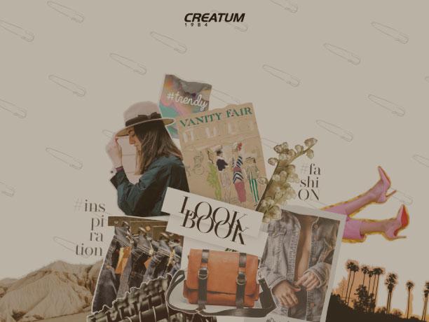 lookbook-creatum