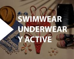 swimwearBanner